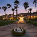 Stunning Clearwater Hills Estate Home